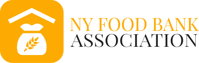 Food Bank Nyc Locations